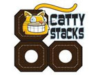 Catty Stacks Logo sm