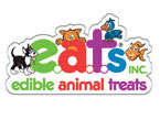 Edible Animal Treats Logo sm