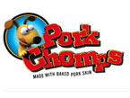 Pork Chomps Logo sm